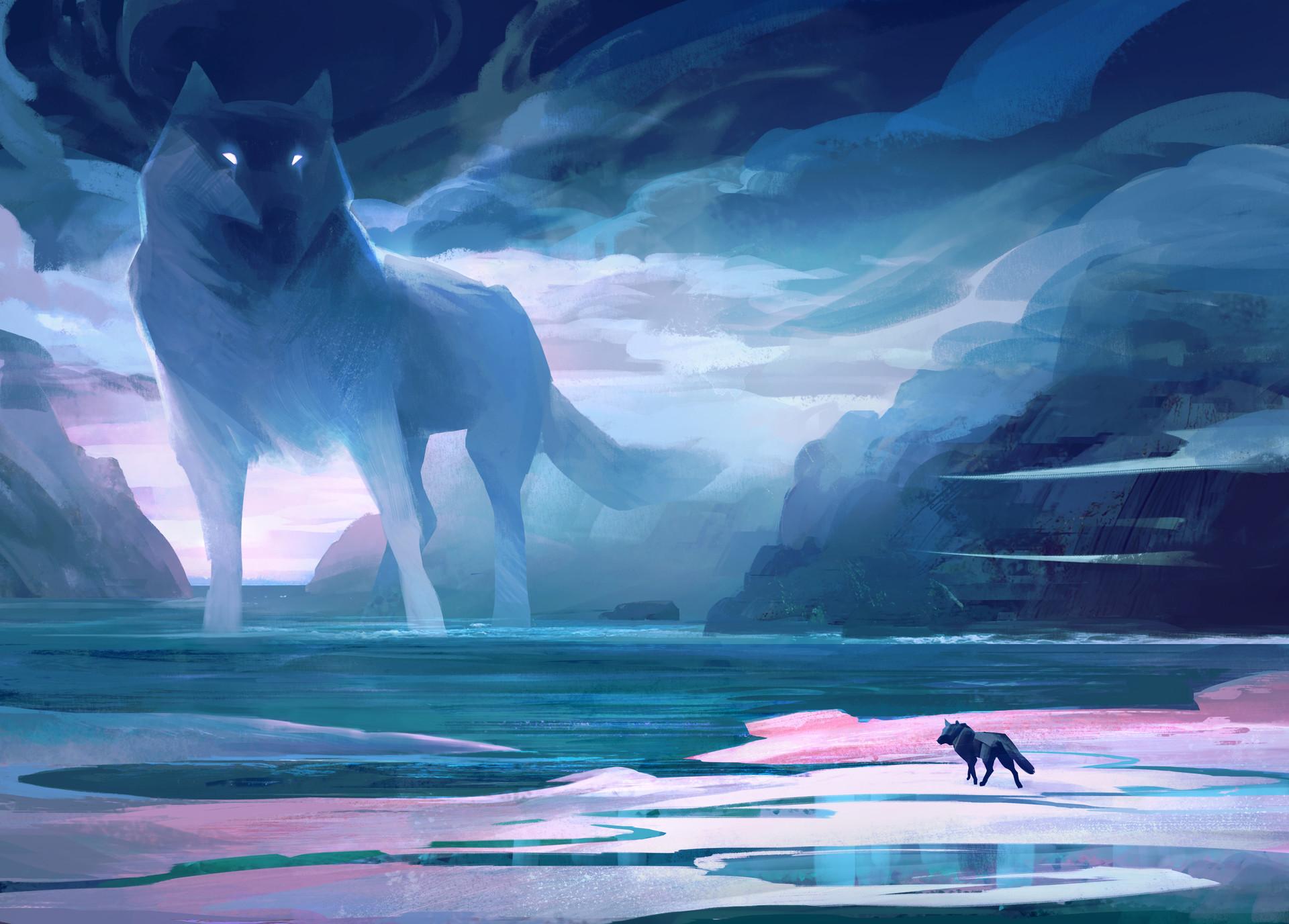 kate-pfeilschiefter-seawolf-5-13-16.jpg