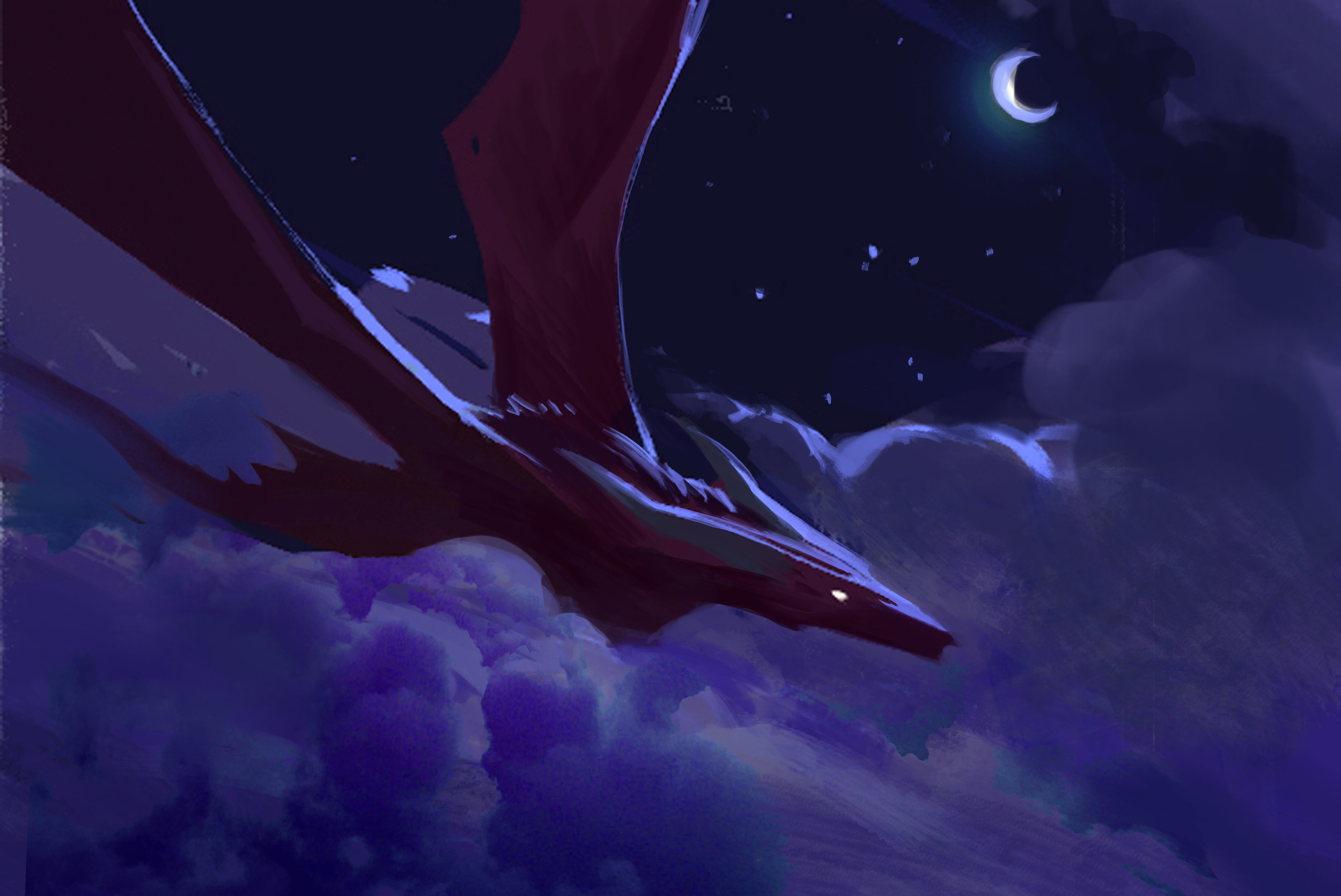 08-19-2015_ArroNight_doodle.jpg
