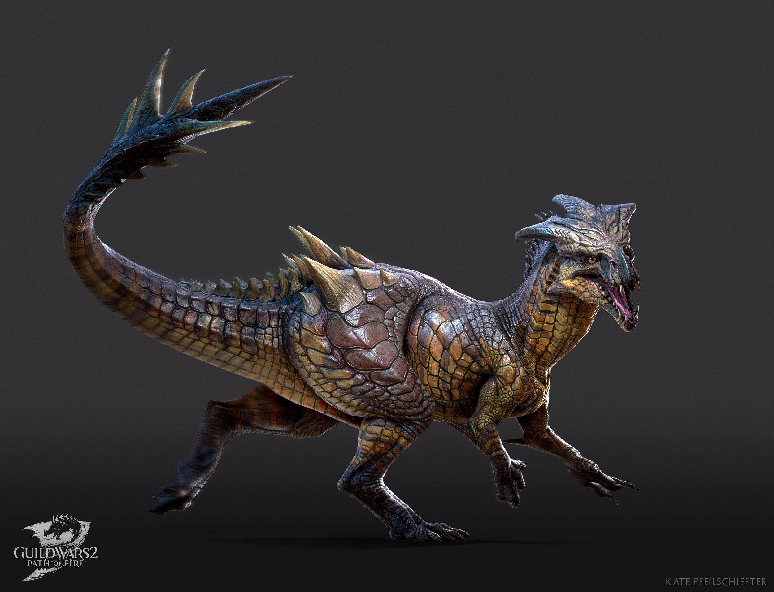 RaptorRender_02.jpg