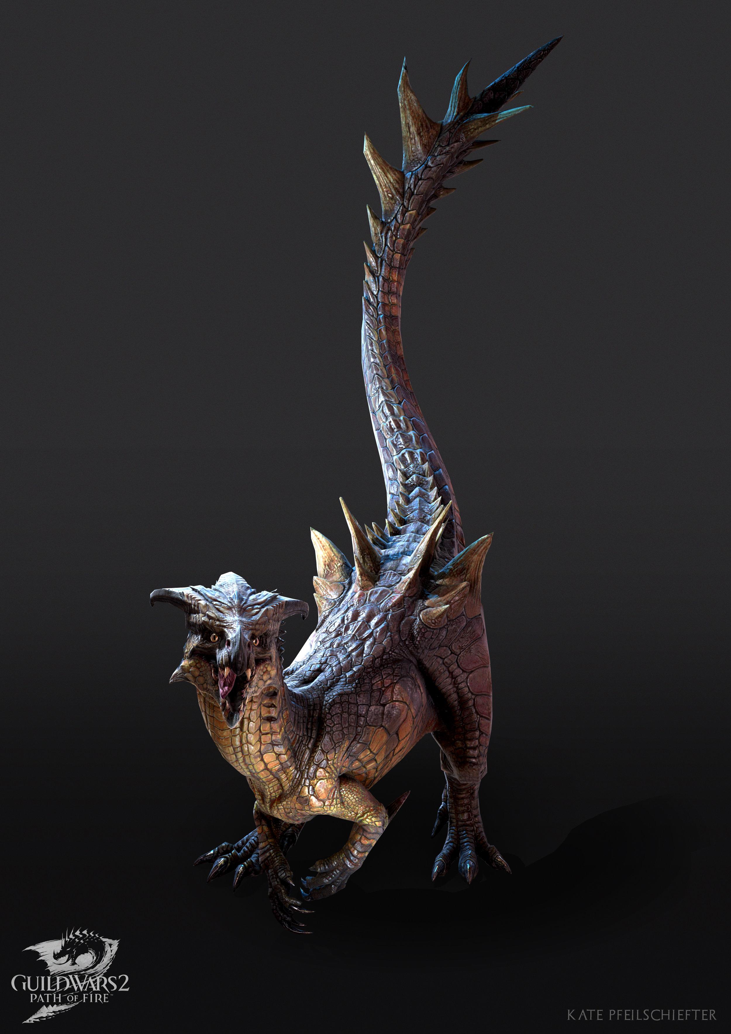 RaptorRender_03.jpg