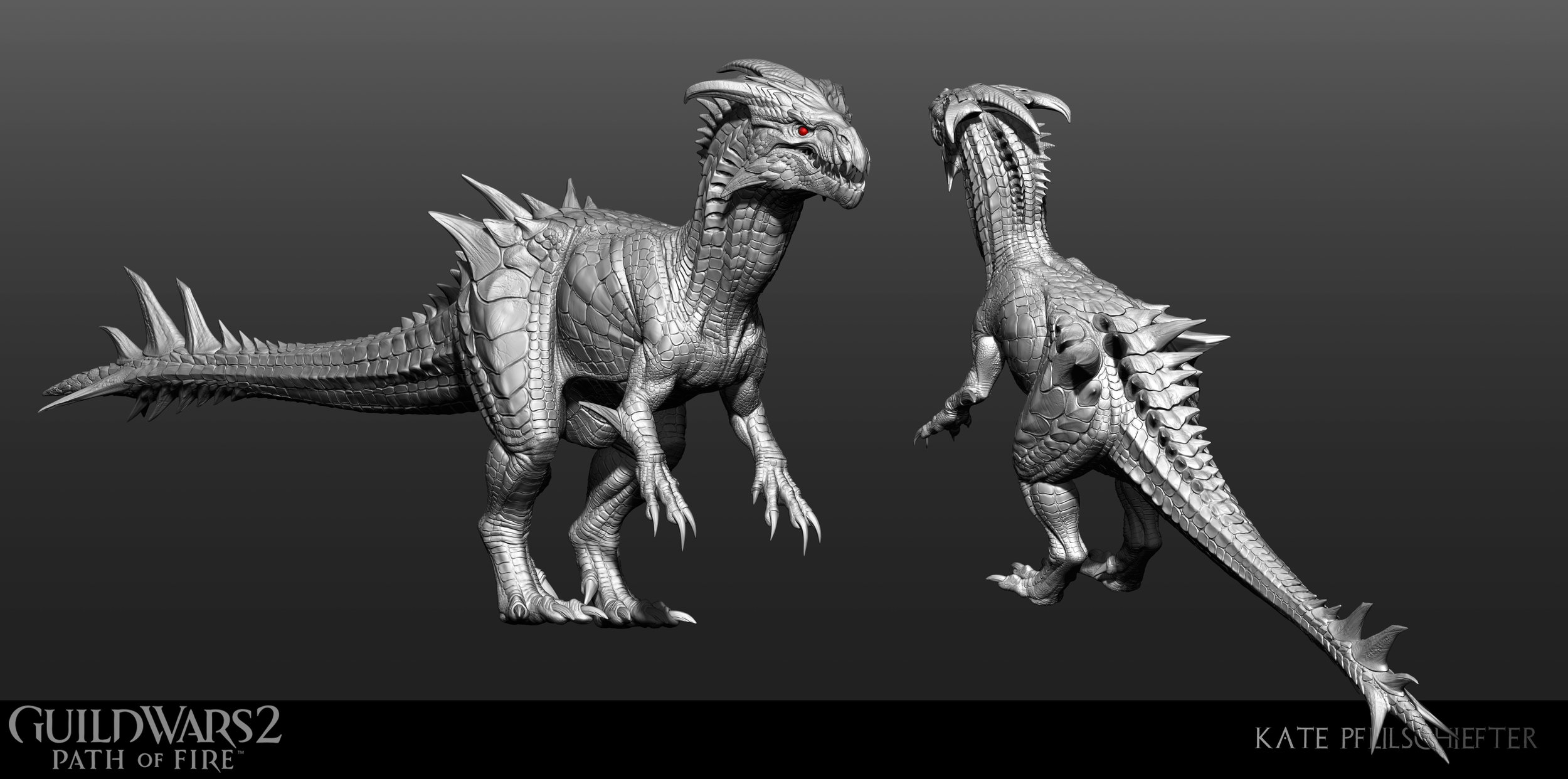 Raptor_Final.jpg