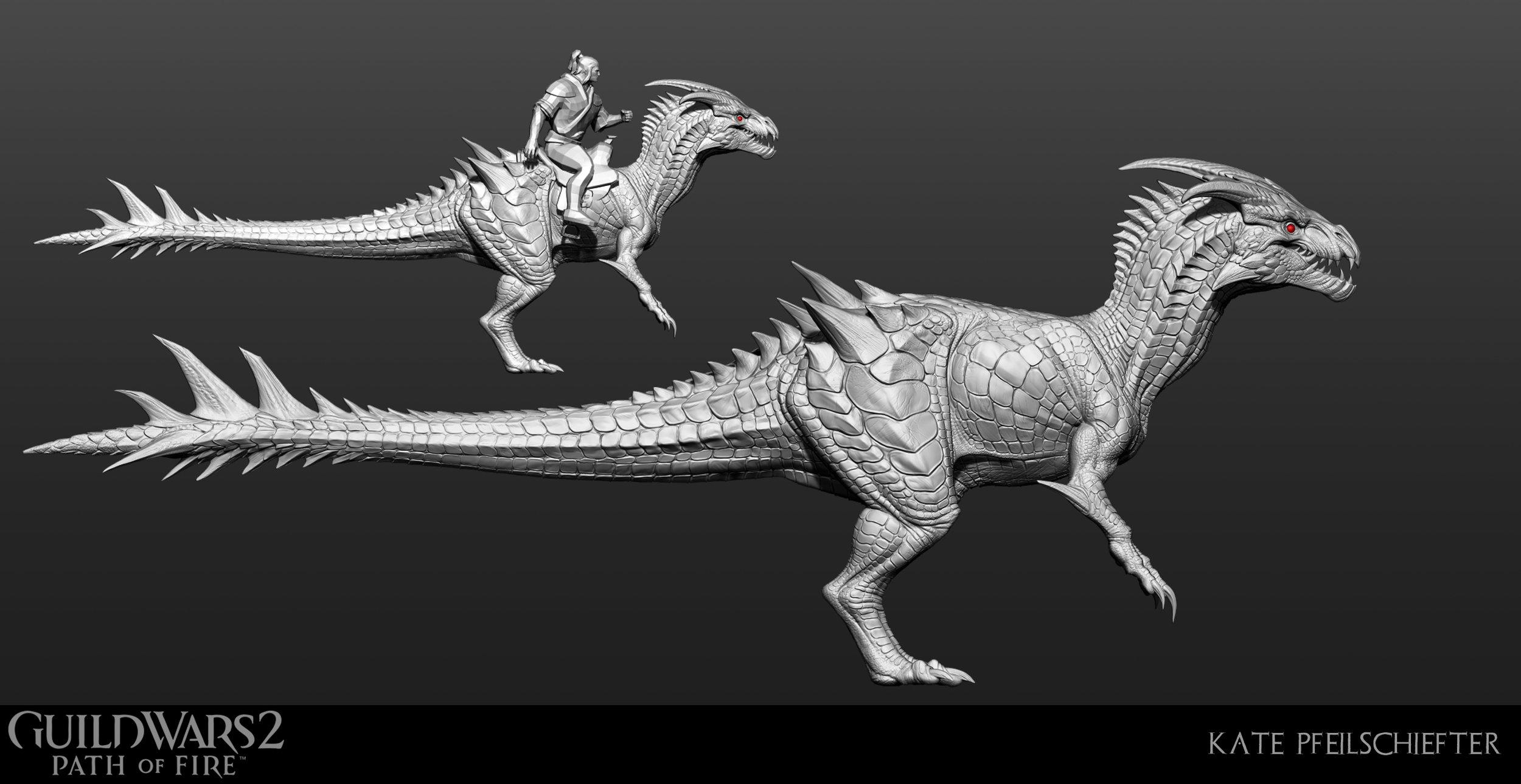 Raptor_Final_02.jpg