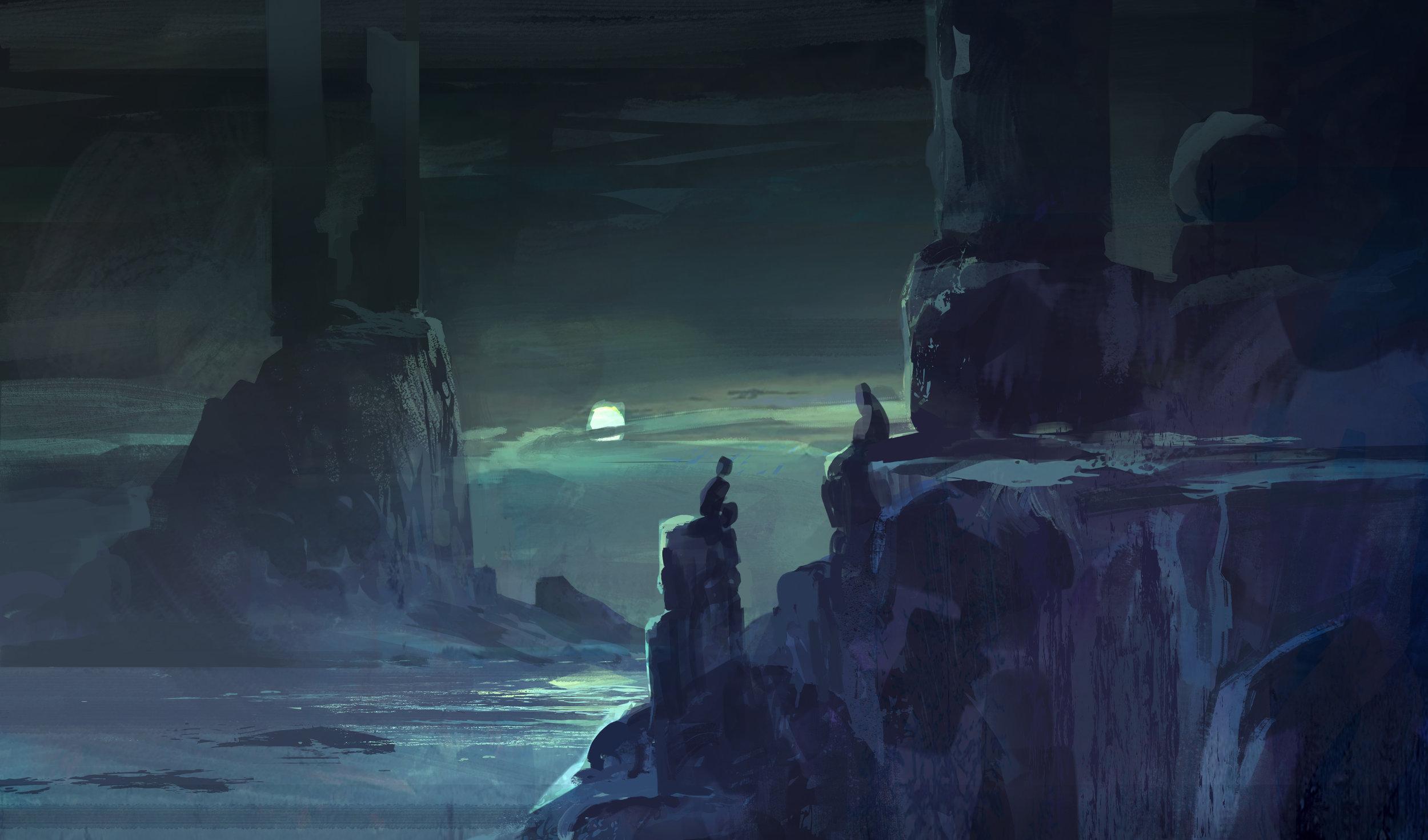 moonsea_5-11-16.jpg