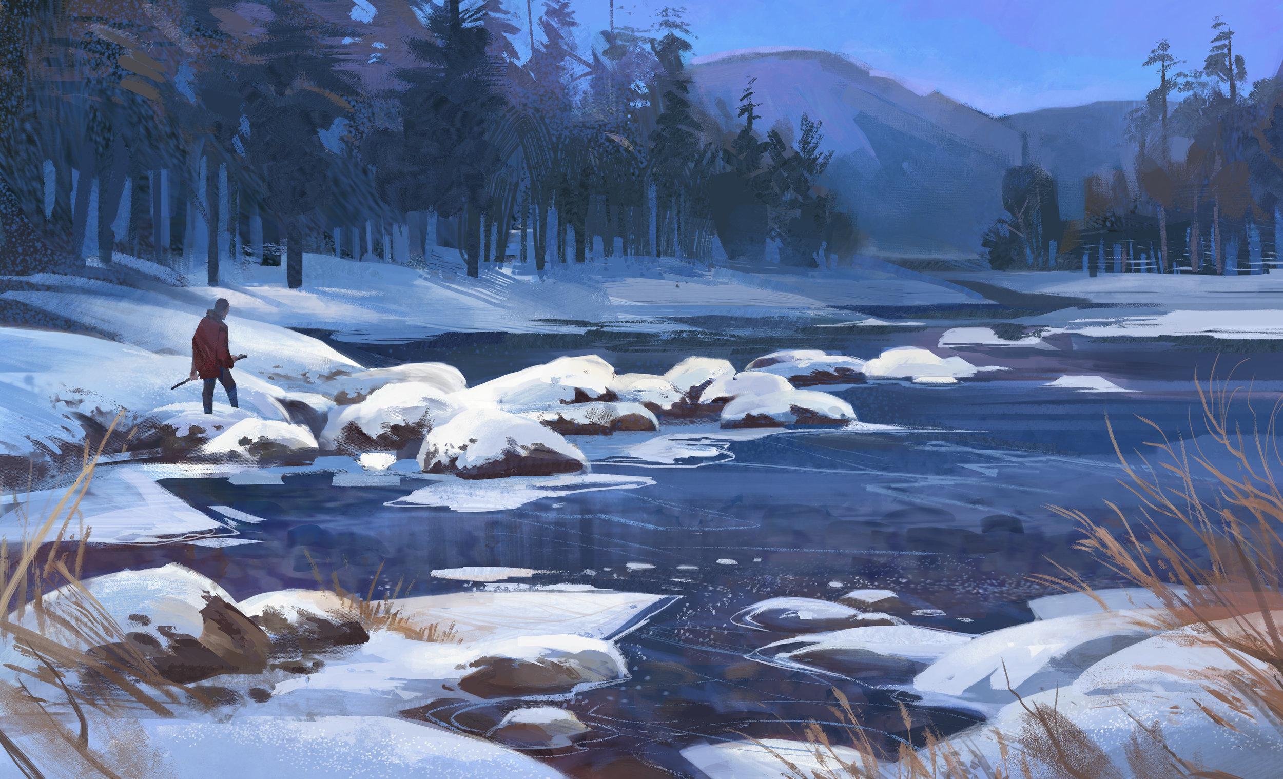 12-23-16_snowbanks.jpg