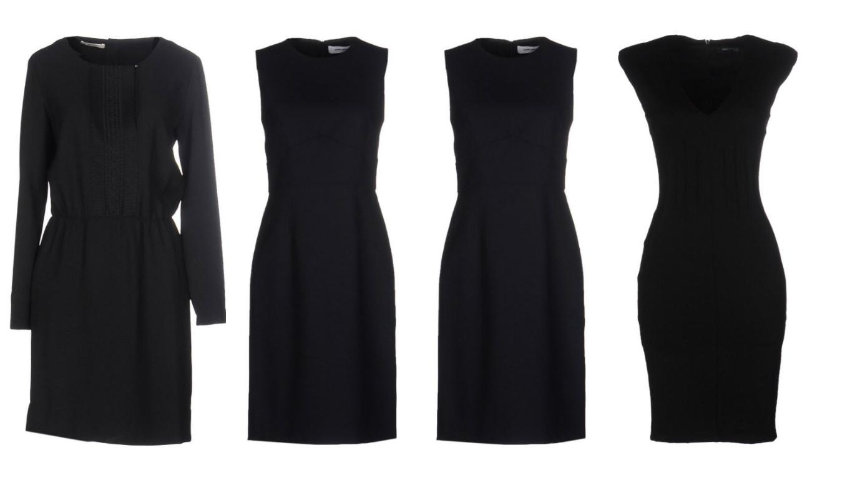 tailored-little-black-dress.jpg