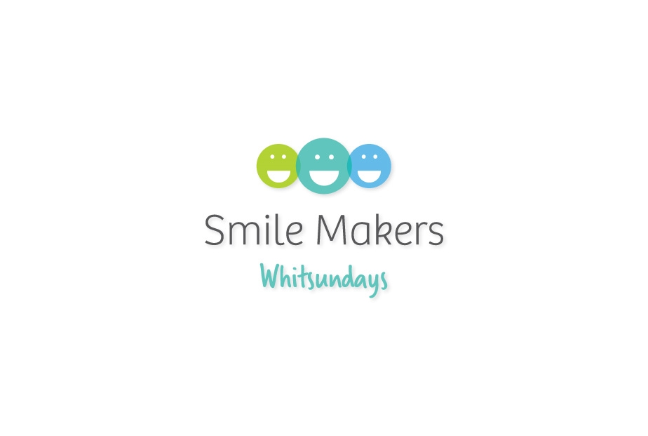 smile-makers_1.jpg