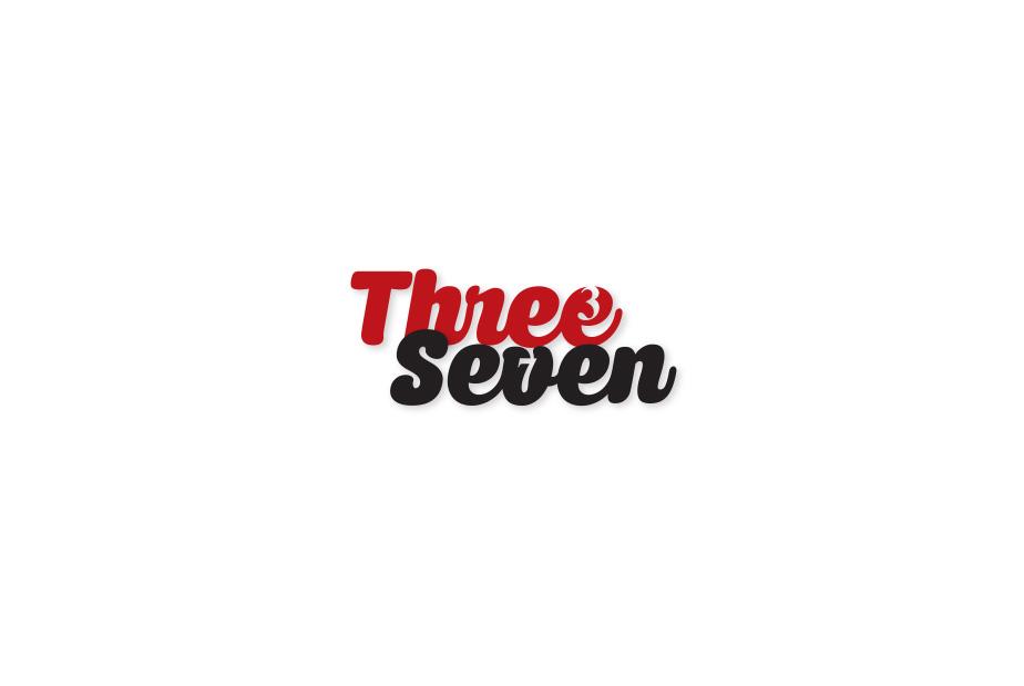three7_image1.jpg