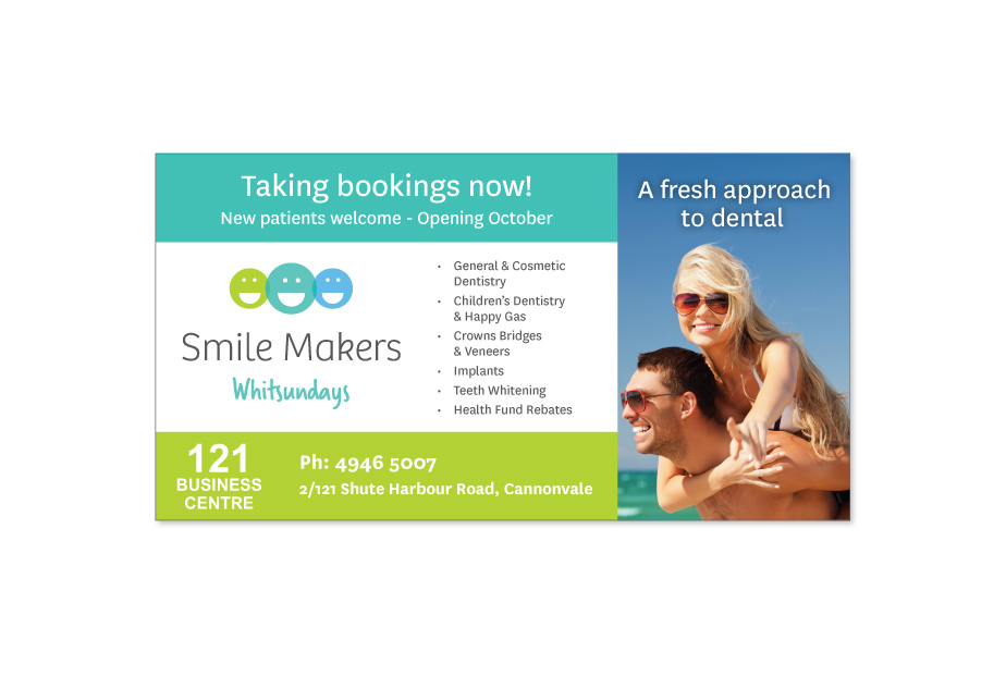 smile-makers_6.jpg