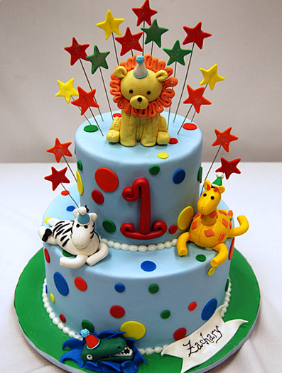 Fun-Animal-Birthday-Cake.png