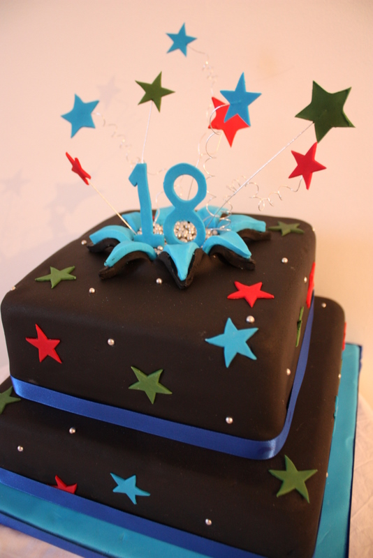 Pictures-Of-18th-Birthday-Cakes.jpg