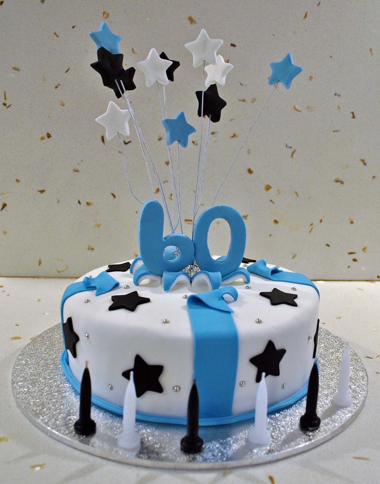 gregs cake.jpg