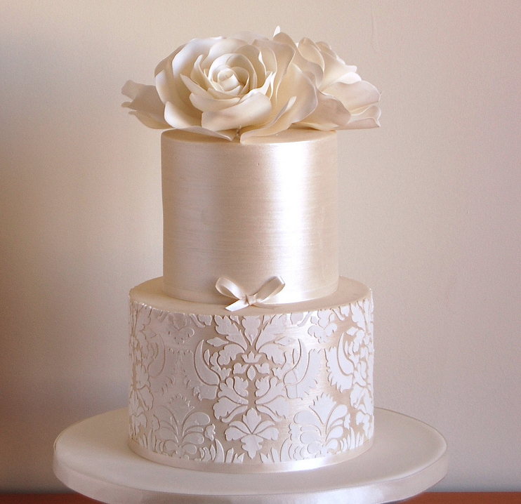 wedding-cake-ideas-2014-cool.png