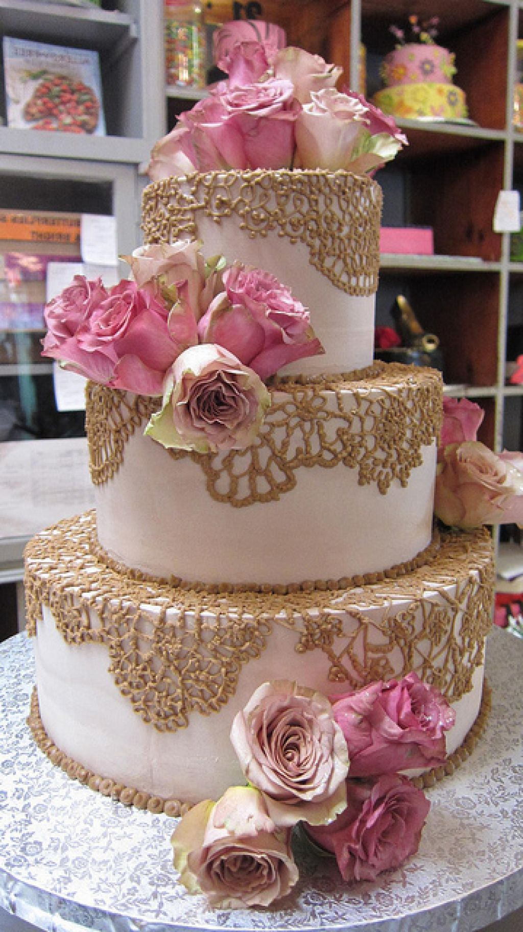 cake-wedding-lace-5434da27bafa2.jpg