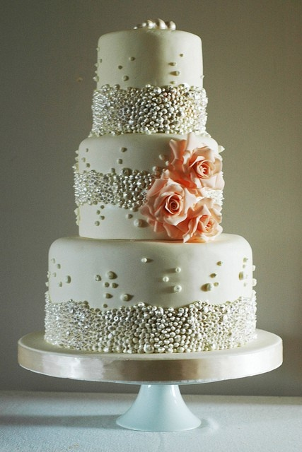 wedding-cake-ideas5.jpg