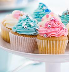 Easter-Surprise-Cupcakes-thumb.jpg