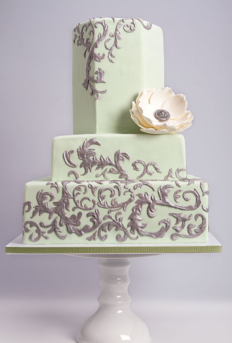 best-local-wedding-cake-ideas-038.jpg