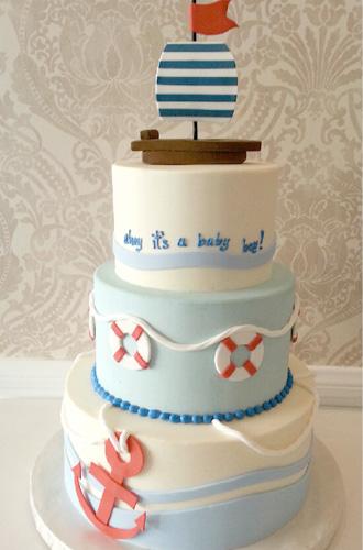 cakes-baby-shower-VBS_Nautical-Baby-Shower-Cake-boy-330x500.jpg
