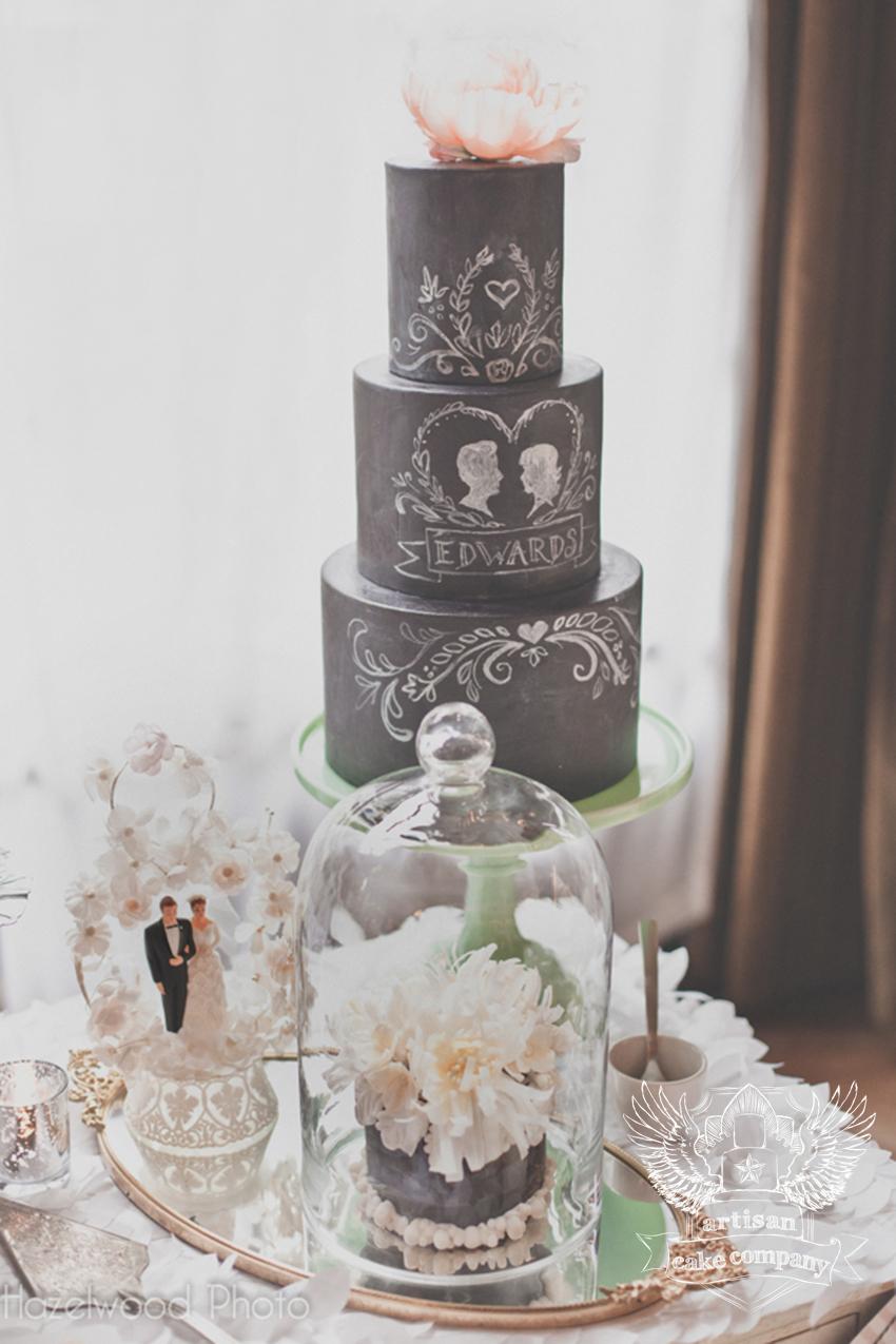 wedding-cake-ideas-20-04092014nz.jpg
