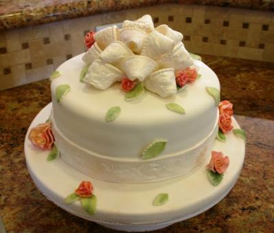 spring-easter-sophisticated-cake-21220300.jpg