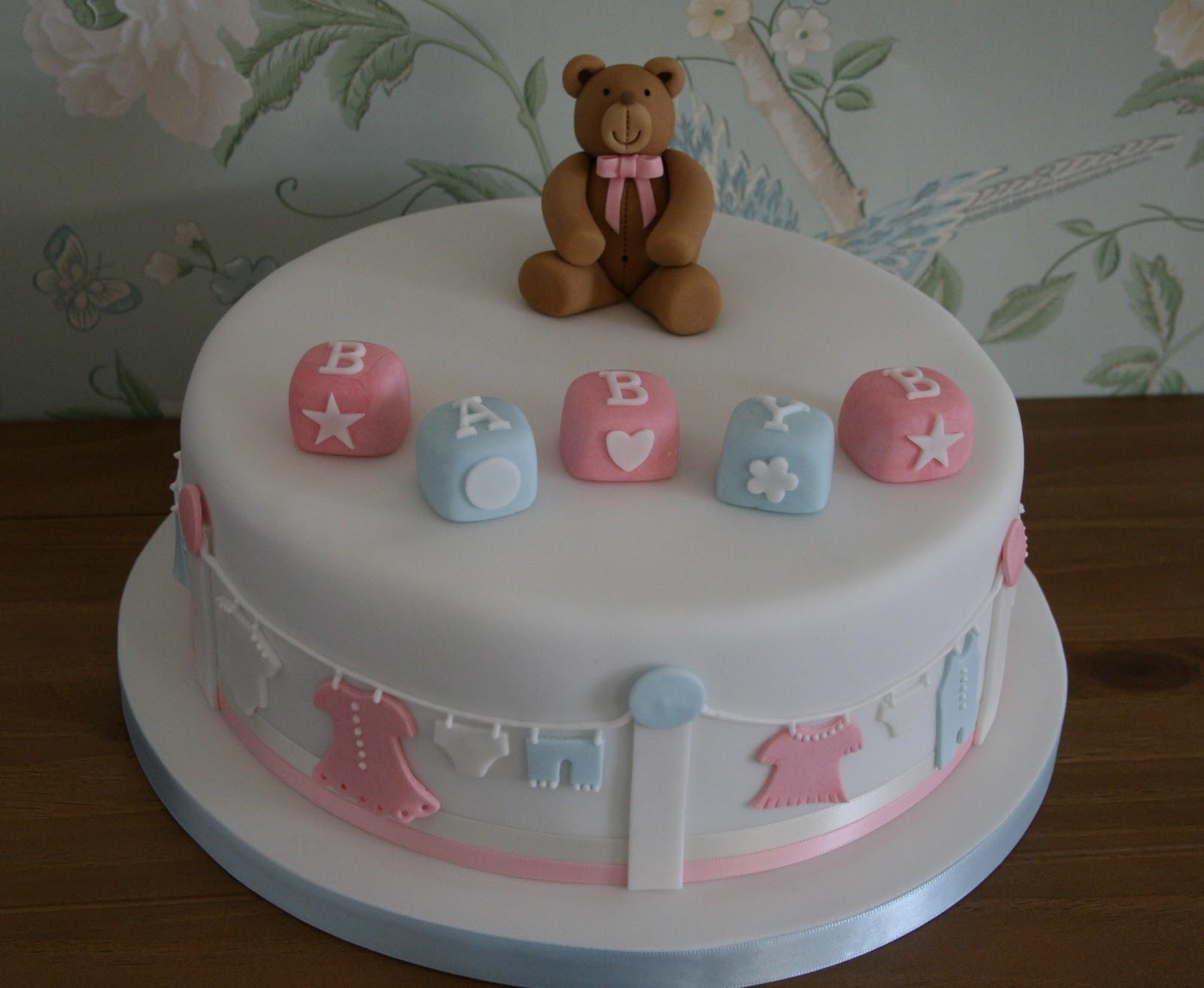 Cute-Baby-Shower-Cake-Ideas.jpg