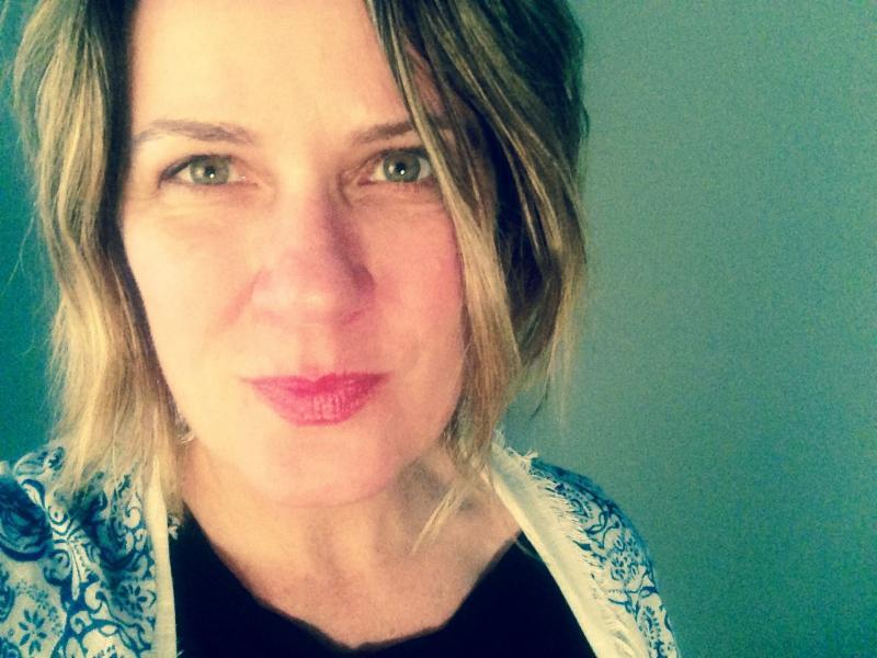 Sabrina Staires ::  www.sabrinastaires.com