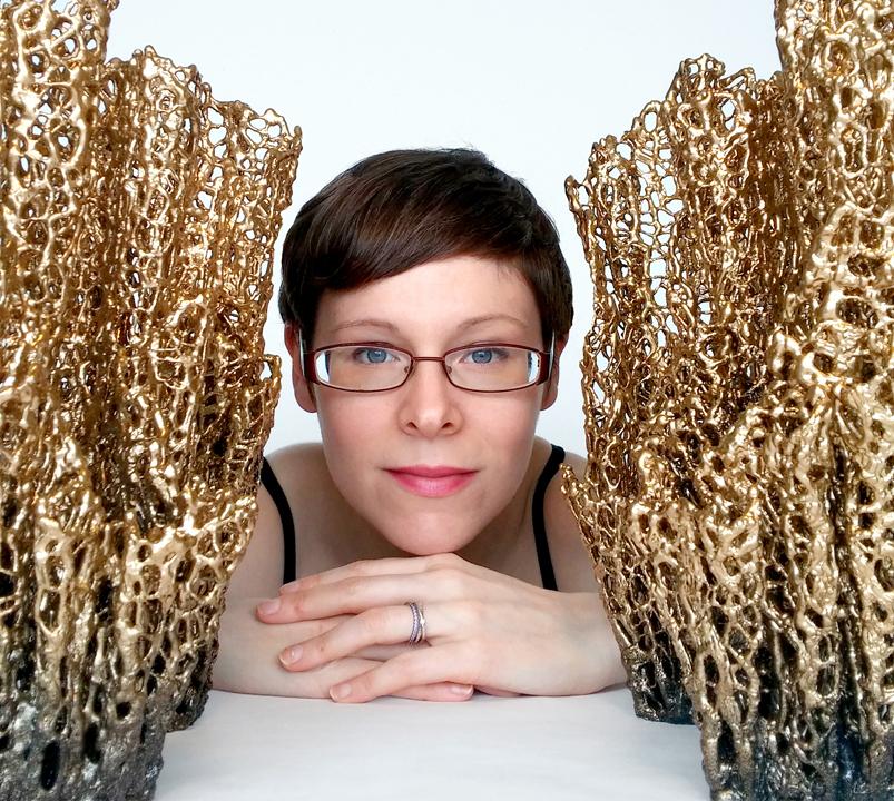 Rachelle Gardner Roe ::  www.gardner-roe.com