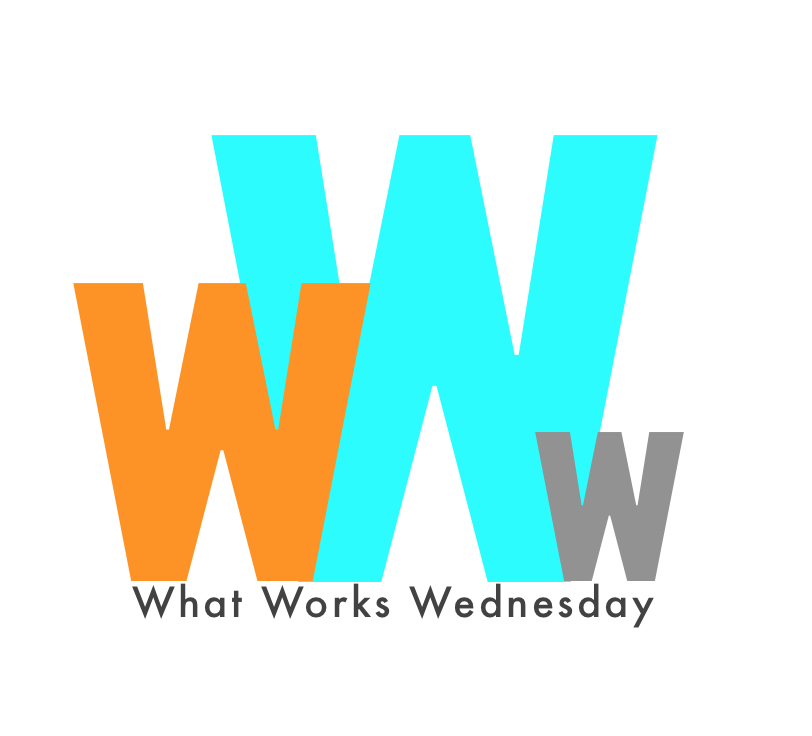 what works wednesday logo