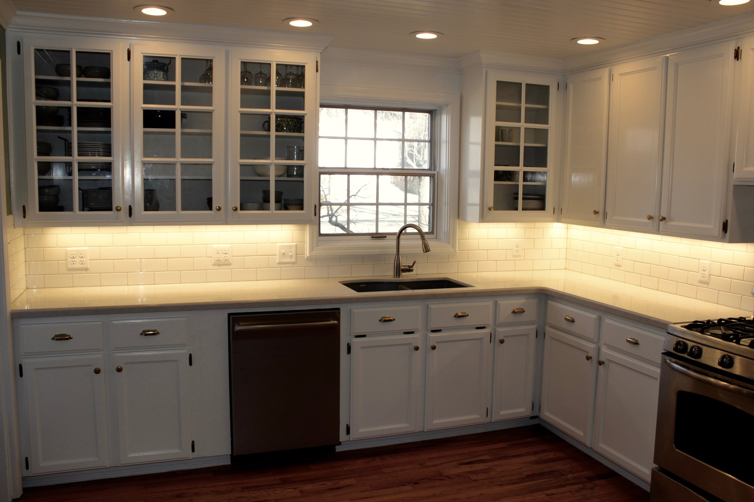 Reitz Builders Verde kitchen remodel 3.jpg