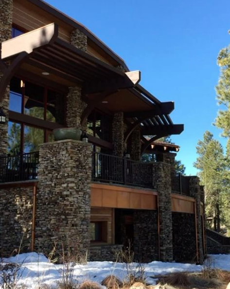 Reitz Builders: Pine Canyon: Flagstaff Home 7.png