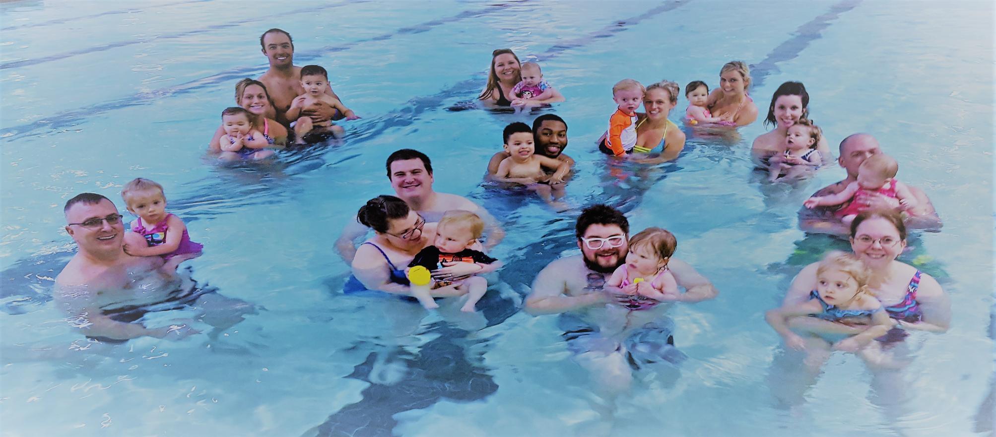 Pool Program 1.jpg