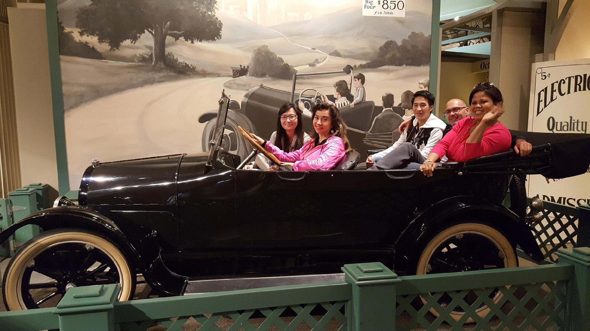 Henry Ford Museum- ESL 3.jpg