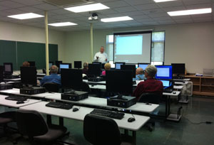SCSACE Computer Class.jpg