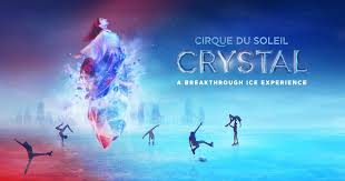 Cirque Du Soleil Crystal.jpg