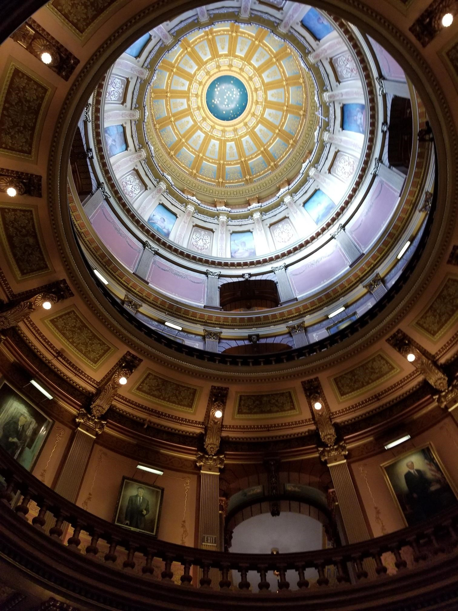 Lansing Capital Building 5.jpg