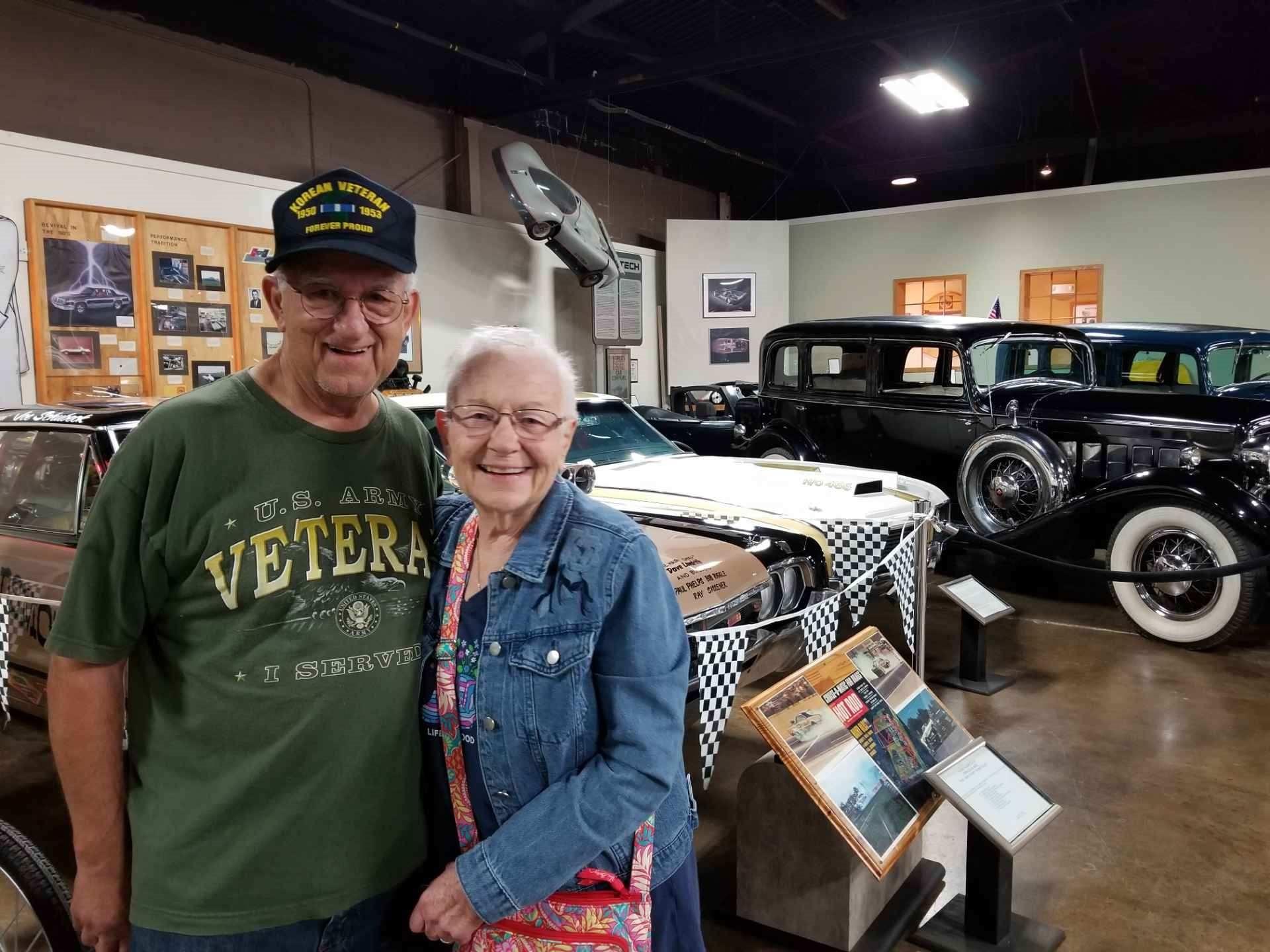 Oldsmobile museum 1.jpg