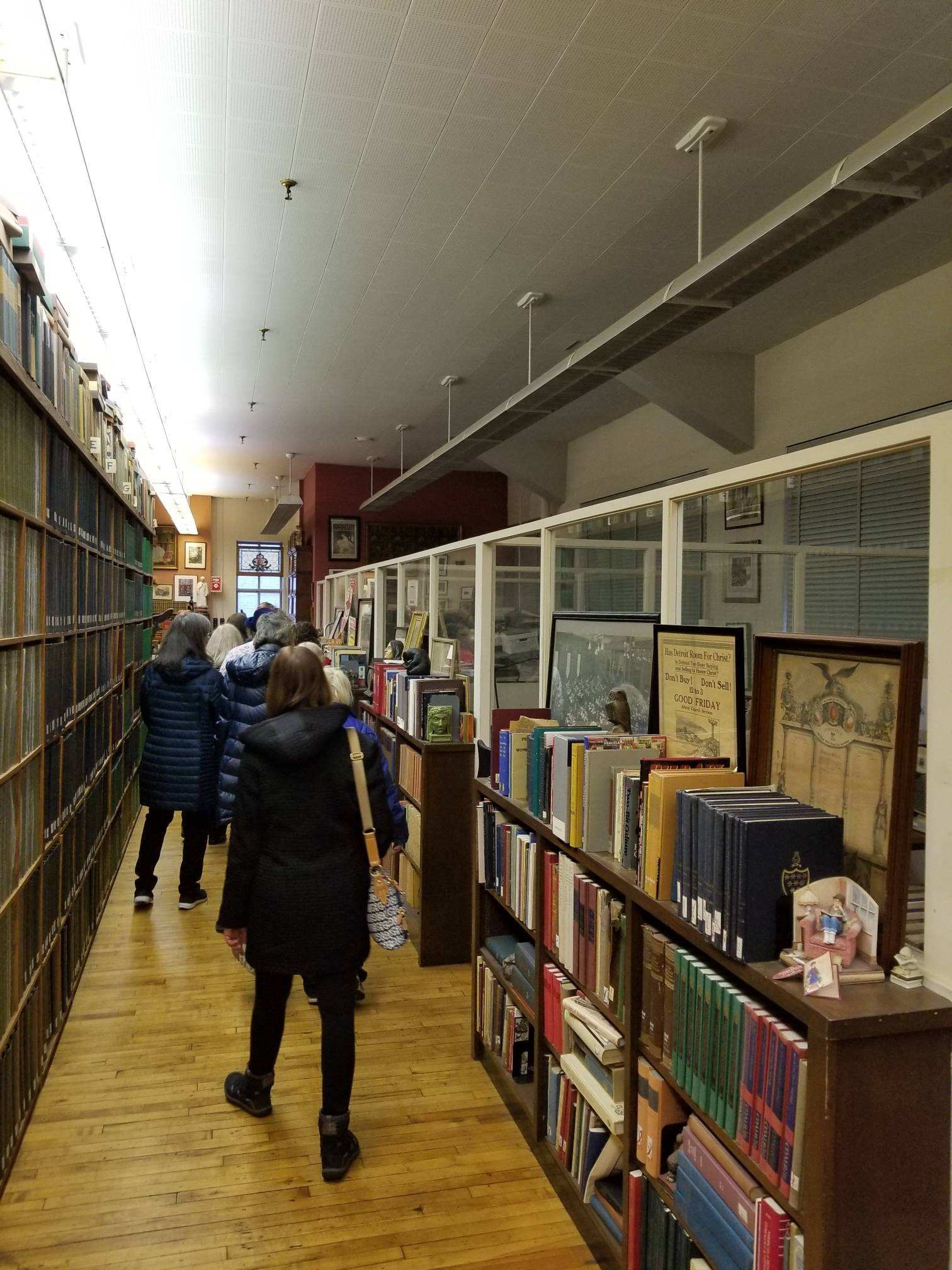 Detroit Library Pic 1.jpg