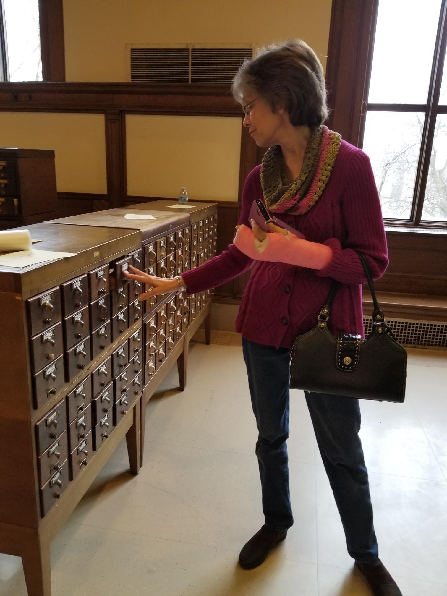 Detroit Library Pic 6.jpg