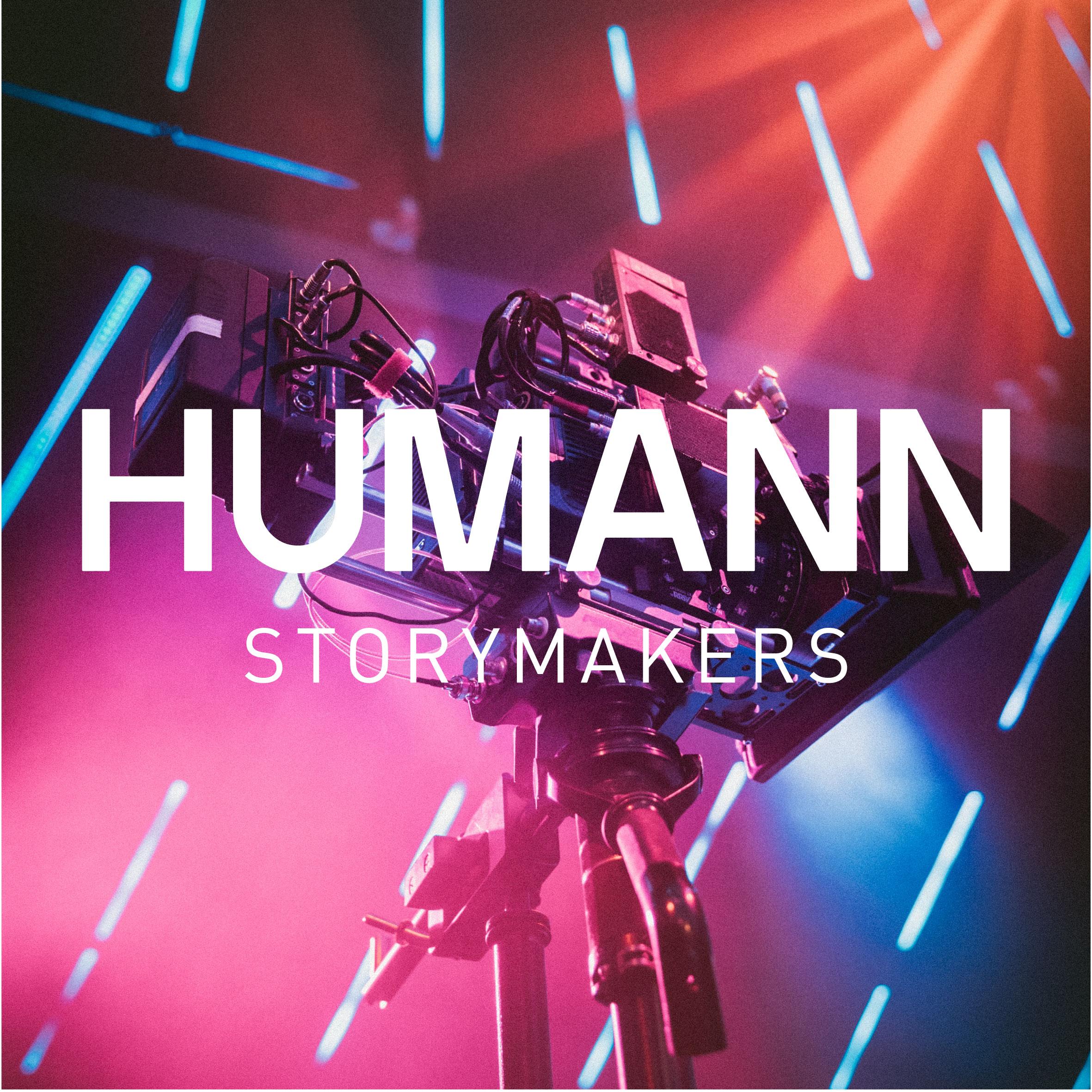 Human_Redes_Sociales_02.jpg