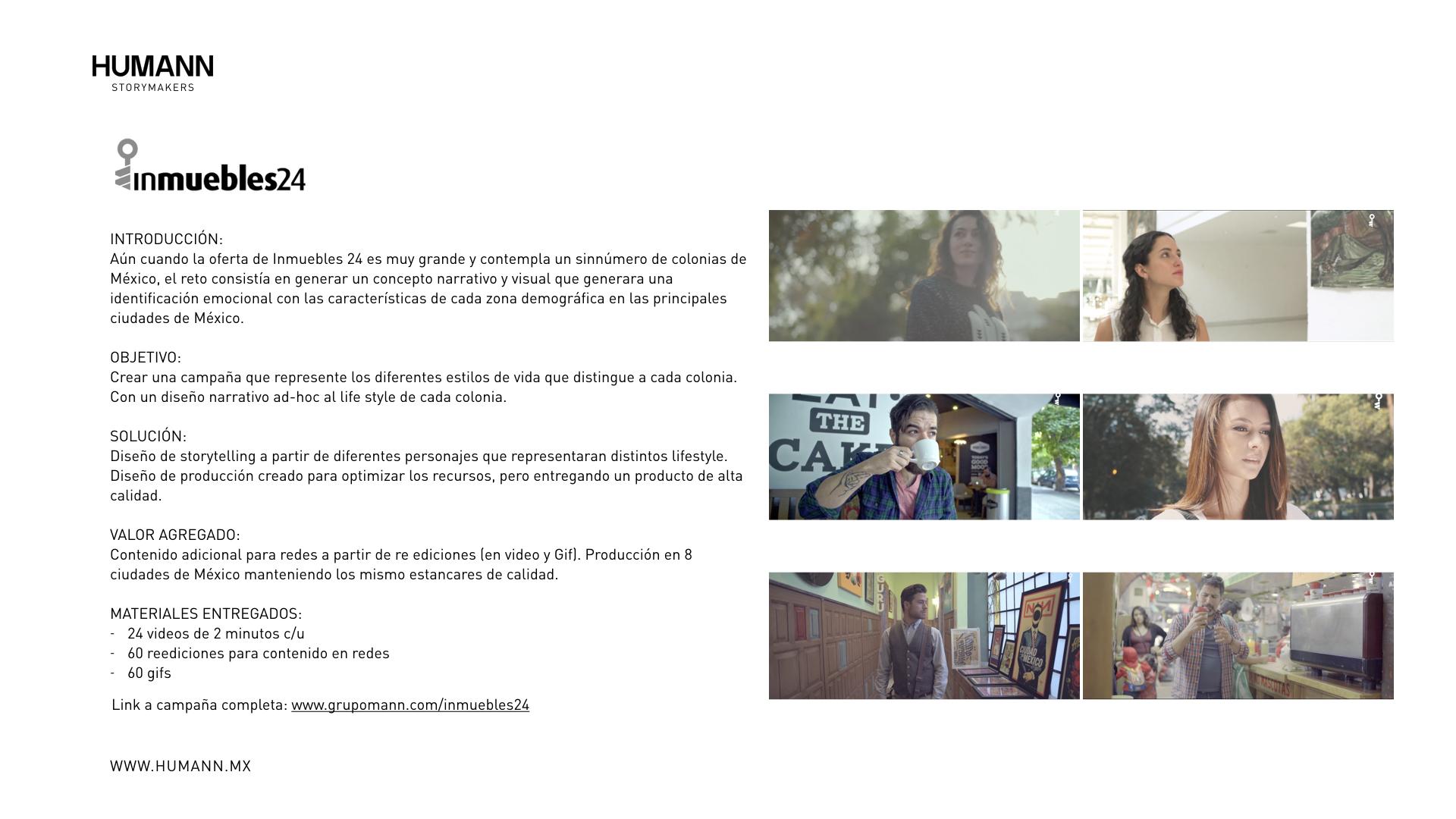Barceló - Humann Modelos de Producción.017.jpeg