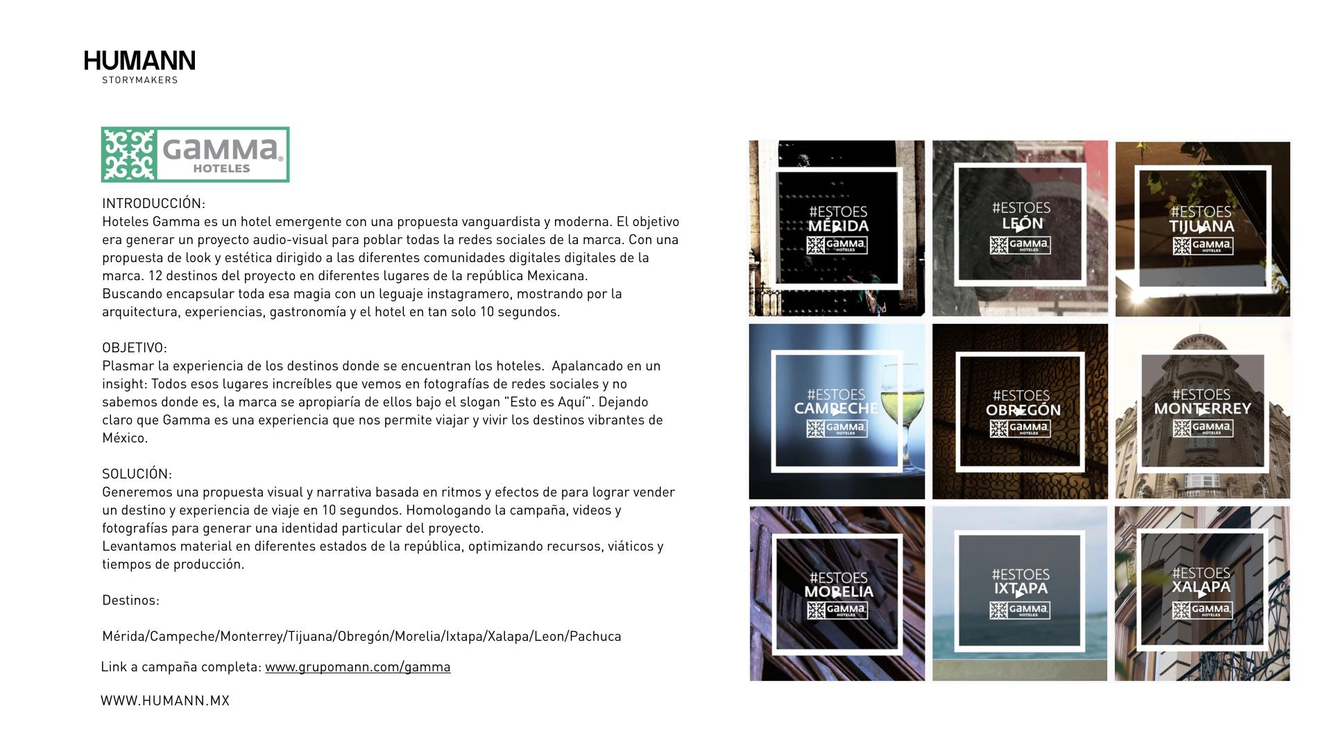 Barceló - Humann Modelos de Producción.018.jpeg