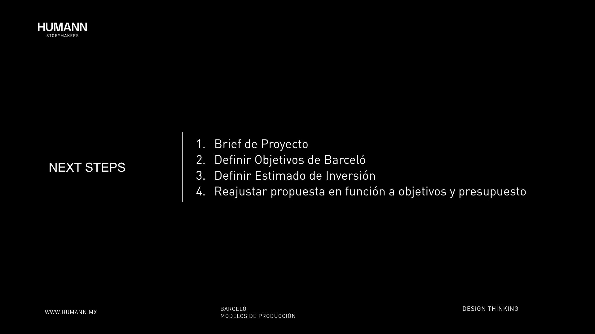 Barceló - Humann Modelos de Producción.021.jpeg