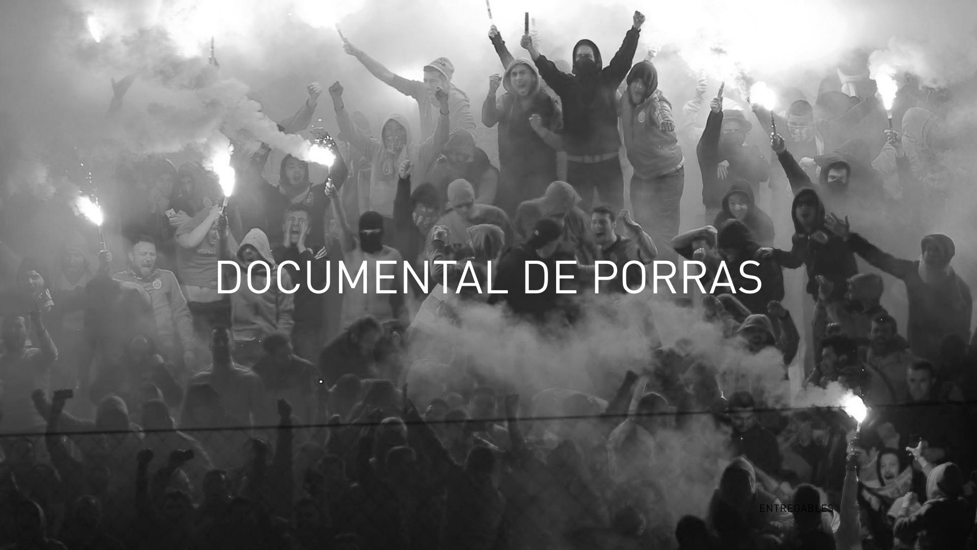 Univisión - Humann Contenido Extra.020.jpeg