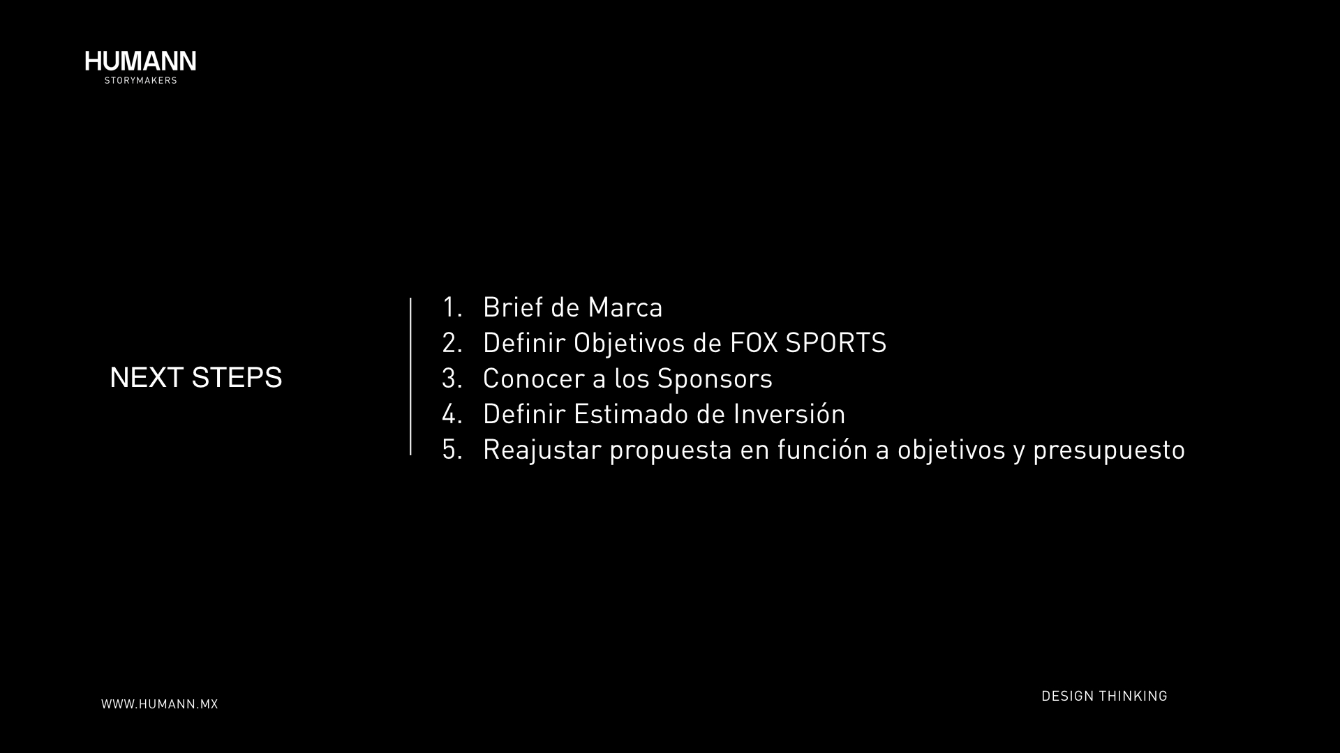 Fox Sports.027.jpeg