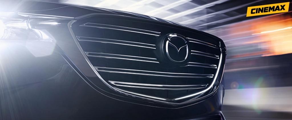 2018_05_16_Presentación Mazda.001.jpeg