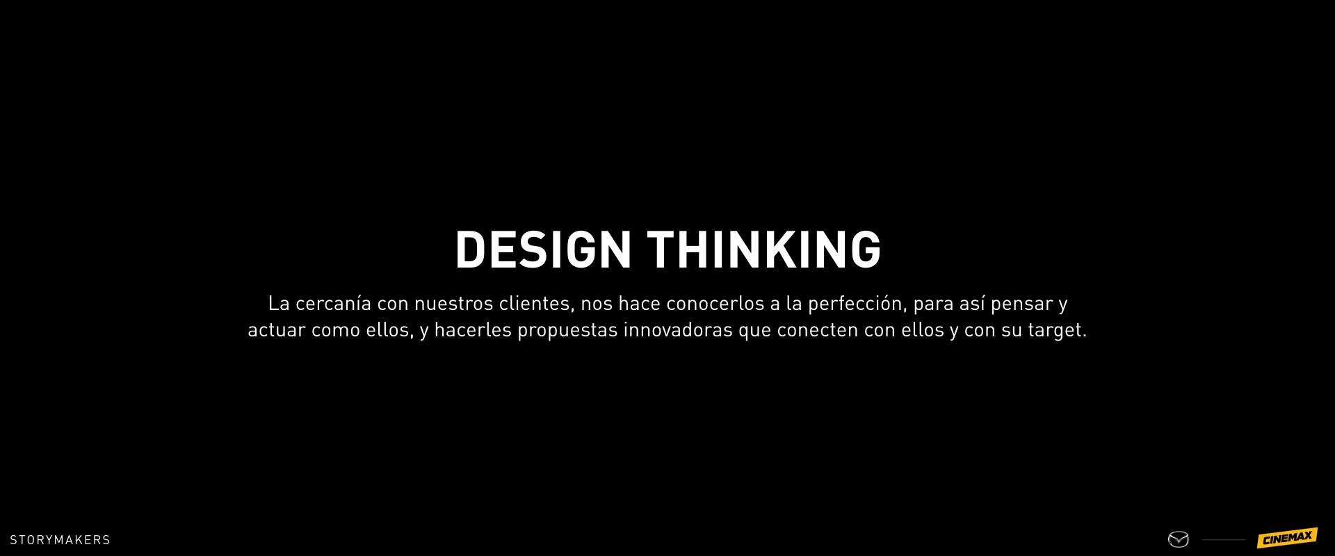 design.001.jpeg