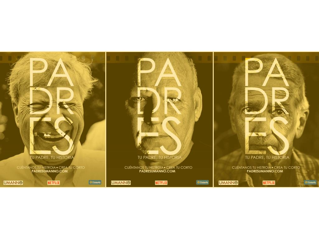 Proyecto Padres Humann (1).002.jpeg