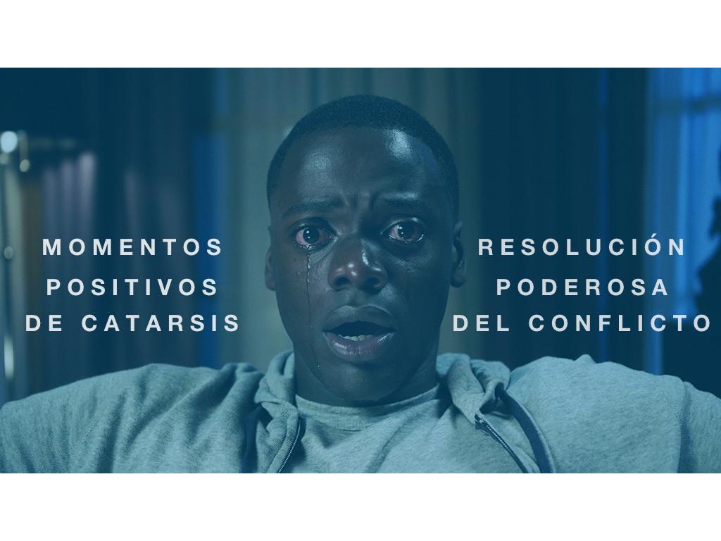 Proyecto Padres Humann (1).007.jpeg