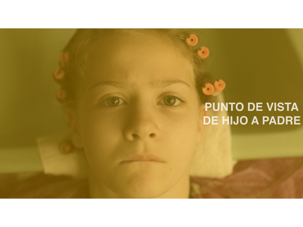 Proyecto Padres Humann (1).008.jpeg