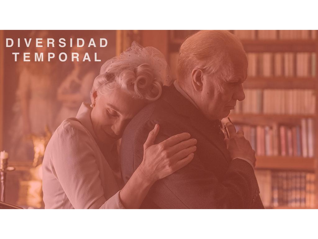 Proyecto Padres Humann (1).009.jpeg