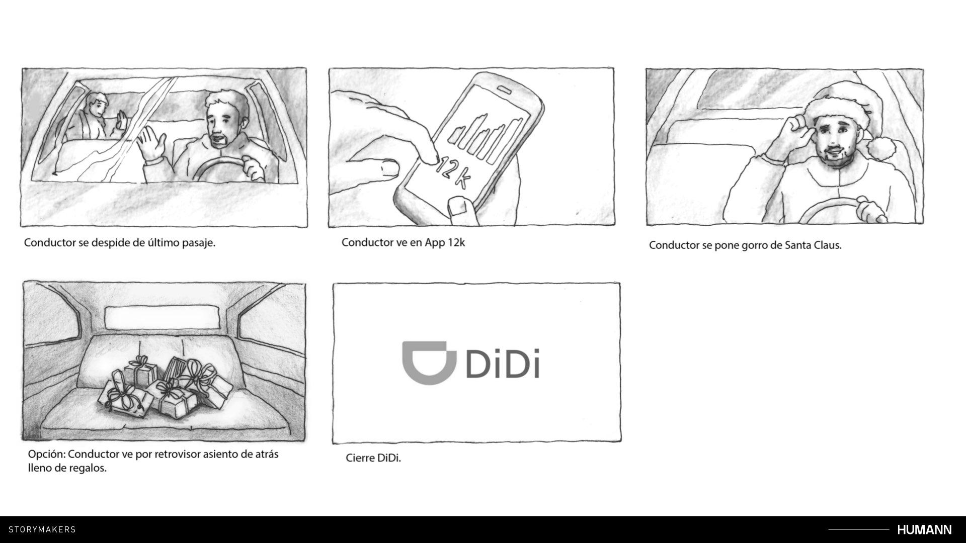Propuesta Didi.005.jpeg